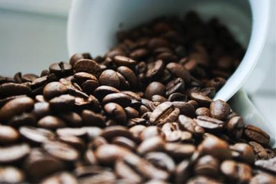 ブレンドコーヒーが好きな人の性格は?