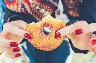 人工甘味料ってダイエットに使えるの?