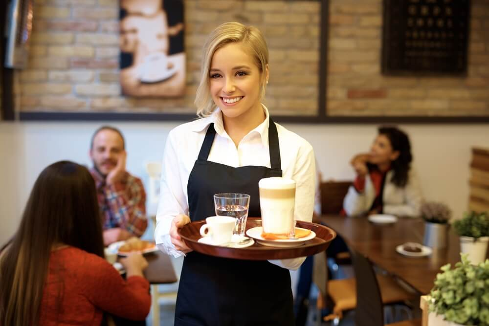 コーヒー好きに送る!ホワイトニング対策で白い歯を守る方法