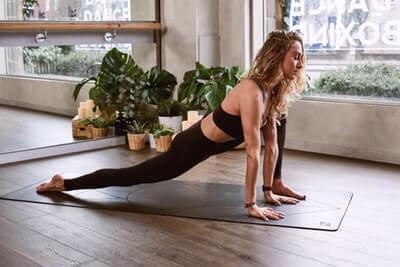 カロリー制限の3倍、激しい運動の2倍も使えるダイエット