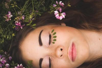 美容、筋トレに使えるビタミンDが世界中で足りてない。