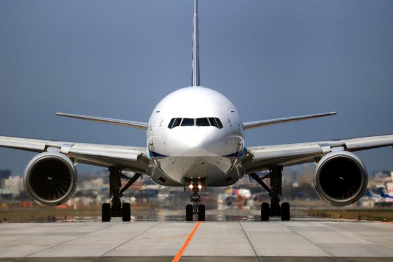 福岡から飛行機を12000円で使う方法