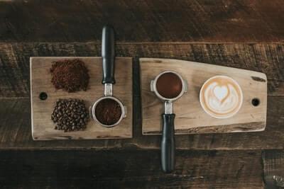 コーヒーって体にいいの?