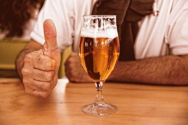 """""""とある日本ビール""""が世界の権威あるリカー雑誌に紹介されていた件【2020年】"""