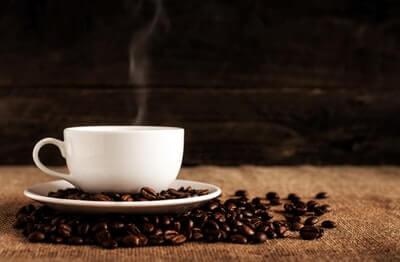 カフェインファスティングの効果とやり方